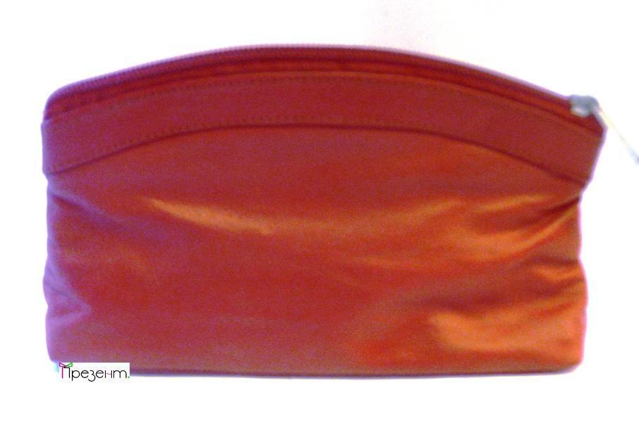 30a852943005 Купить индийские сумки в Санкт-Петербурге (СПб) - интернет-магазин ...
