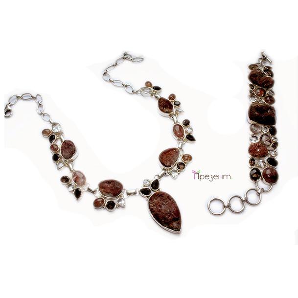 Подарки изделия из бронзы санкт петербург серебров